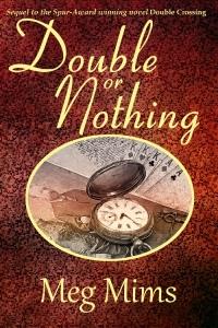 DoubleorNothing 500x750 (3)
