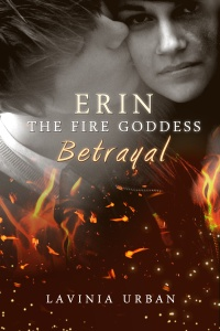 eRINFireG_Book2Cover copy