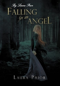 falling for an angel