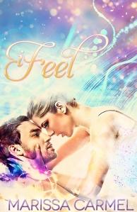 iFeel cover3