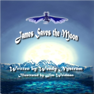 james cover resize
