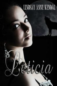Leticia 453x680