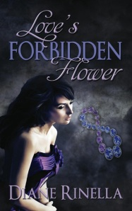 Love's_Forbidden_Flo_Cover_small