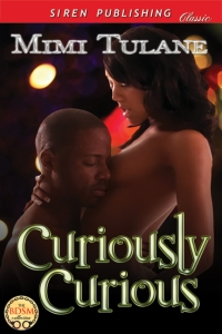 mt-curiouslycurious (2)