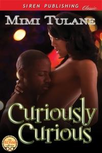 mt-curiouslycurious (2)