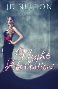 Night Aberrations final