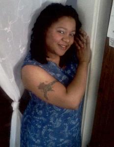 Profile Picture Me (2)