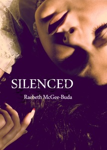 Silenced Cover 2