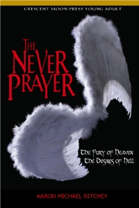 The_Never_Prayer_Cover