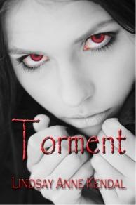 Torment 453x680