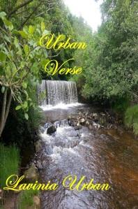urban verse cover