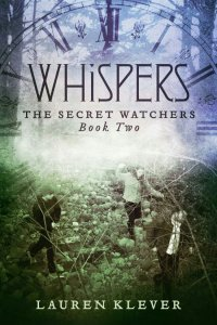 Whispers-Cover