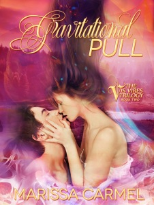 GP cover final