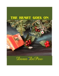 Heart Book Front copy