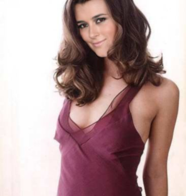 ziva_david_by_ever_winchester-d5dq3ft