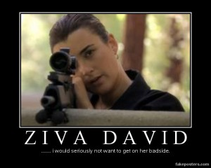 ziva_david_by_loveedelric-d4m0p4f