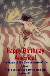 Wonder-Woman-flag