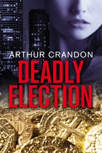Deadly Election Cover MEDIUM