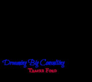 DreamBig logo