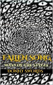 Fallen Song final cover (2)