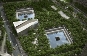New-York-City-9-11-Memorial-aerial-rendering