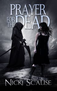 PrayerForTheDead-ebook-web (2)