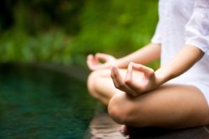 woman-meditating-21