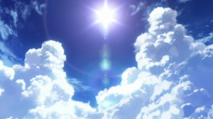 tari_tari-03-summer-sun-clouds-sky-peaceful-hot