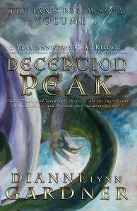 Deception Cover-1-1 (2)