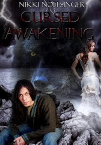 CursedAwakening_Med