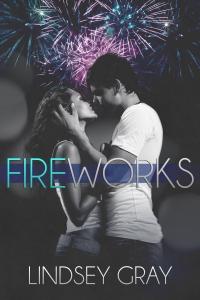 FireworksFinalFullSize