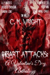heart attacks cover (2)