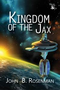 kingdomofjax (2)