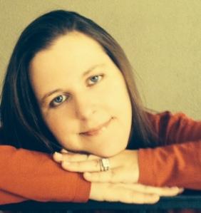 Lindsey Gray