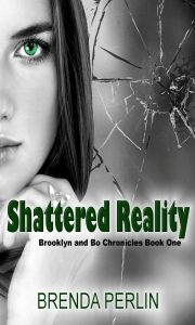 Shattered Reality-cover-2-FINAL (2)