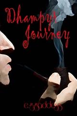 THUMBNAIL_IMAGE_Dhampyr_Journey