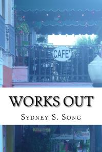 Works_Out_Cover_for_Kindle - Copy