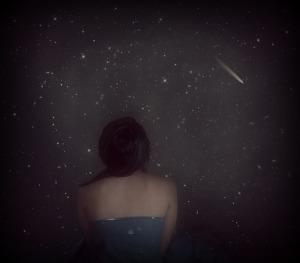 starry-starry-sky