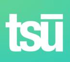 tsu-logo-social-network
