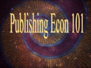 econ 101