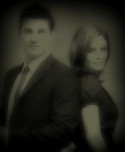 Brennan-Booth-bones-4657576-1280-960