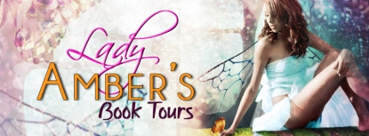 ladyamber_booktours