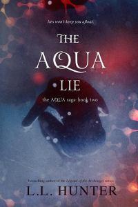 The Aqua Lie