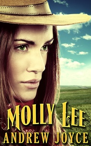 Molly Lee B