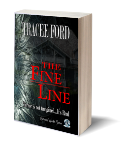 3d of the fine line