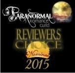 Nomination 2015