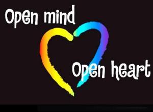 openmind-openheart