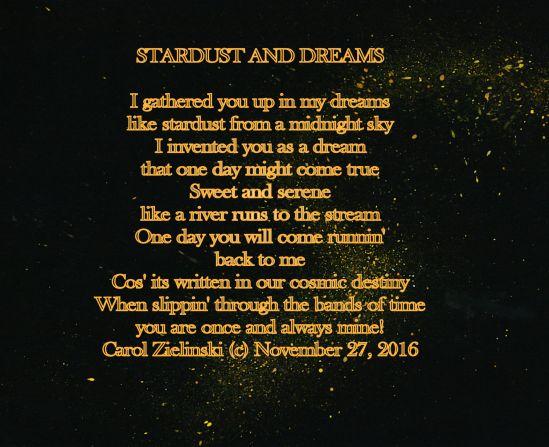 stardust-brush-2